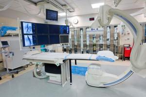Как увеличить продажи медицинского оборудования?